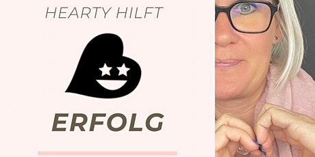 HEARTY ❤️ Monday Call ERFOLG  ✅ tickets
