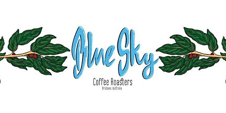 Blue Sky Coffee Cups Colombia tickets