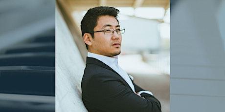 Kenji Miura, Piano tickets