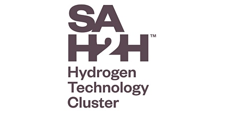 SA-H2H Technology Cluster Hydrogen BBQ tickets