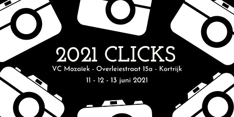 2021 Clicks tickets