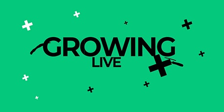 Live Q&A with Kyle Kushman and Nate Hammer biglietti