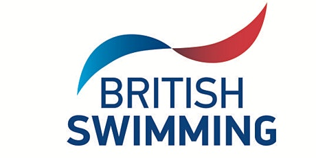 2021 British Swimming Selection Trials Additional Training tickets