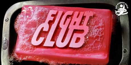 Movie Club : Fight Club tickets