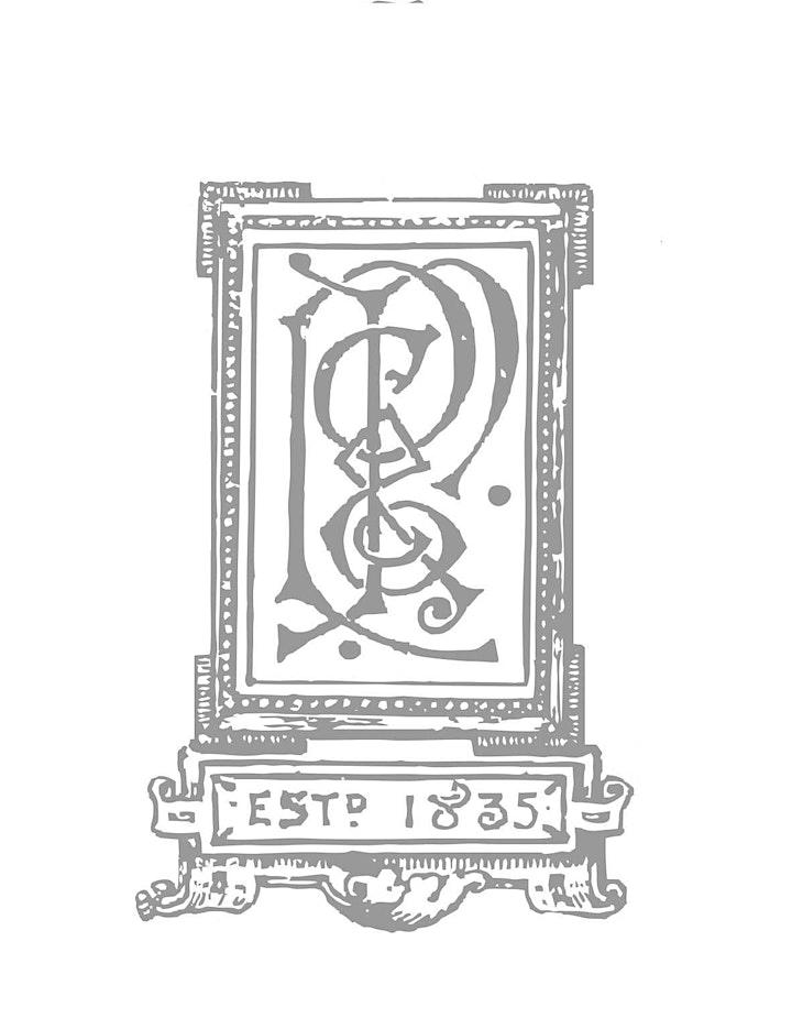 Memorial Service - St Leonards Church Bridgnorth, Shropshire image
