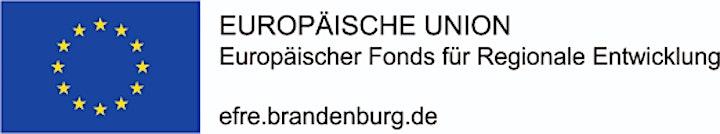 Informationsveranstaltung zum Mobilitätskonzept Amt Gransee und Gemeinden: Bild