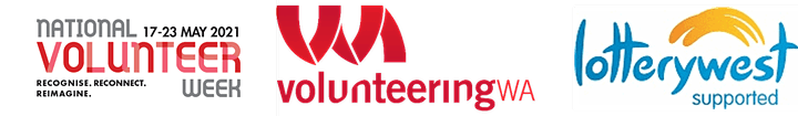 Herbarium Volunteer Day image