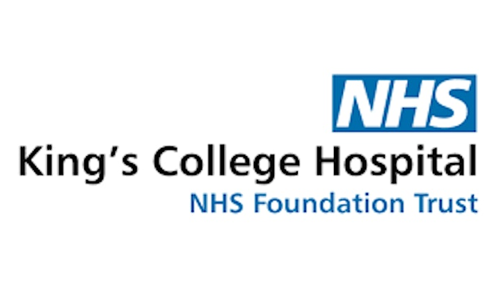 King's College Hospital Collaborative Airway Webinar and Workshop image