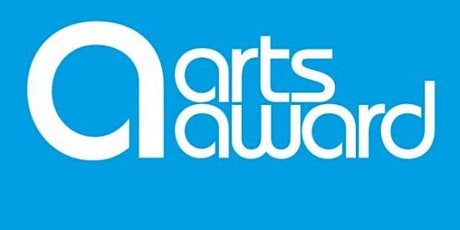 Arts Award: Online Introductory Briefing tickets