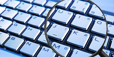 CORSO COMPUTER FORENSICS ANALYSIS Analisi di evidenze digitali (4 ore) biglietti