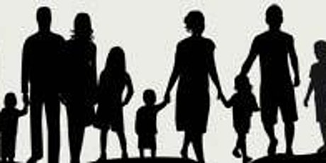 Building Parent Participation in Education tickets