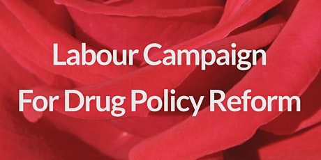 How PCCs can make a difference on drug policy tickets
