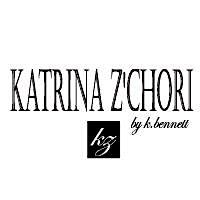 Katrina Z'Chori Fashion Design & Apparel Company logo