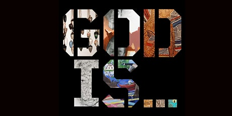 Affordable Art Fair, Winners Exhibition: Chaiya Art Awards 2021 biglietti