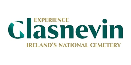 Experience Glasnevin - Ireland's National Cemetery Lecture Series, 2021 tickets
