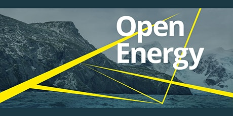 Unlocking energy data: an early look at the Open Energy product tickets