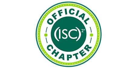 (ISC)2 North East England Chapter - May 2021 #SupplyChain tickets