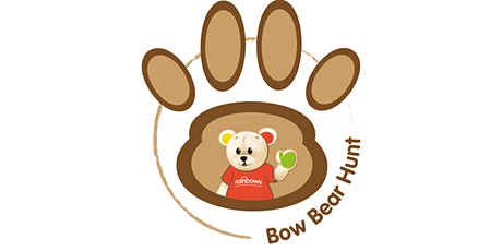 We're going on a Bow Bear Hunt - Whatton House tickets