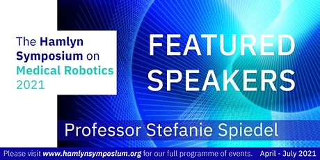 AI-assisted Surgery – Perspectives and Challenges tickets