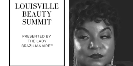 Louisville Beauty Summit tickets