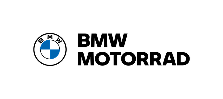 BMW Demo Tour Roy Pidcock BMW image