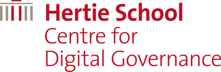 Responsible Use of Algorithms in the Public Sector image