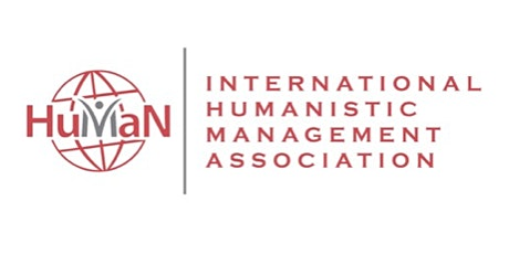 IHMA PhD Network Discussion Group - April 2021 tickets