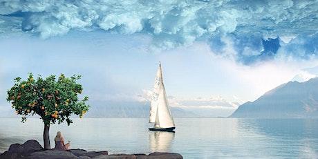 1 heure pour se Relaxer en Méditant /Mardi 13h/sophrologuelausanne.ch billets