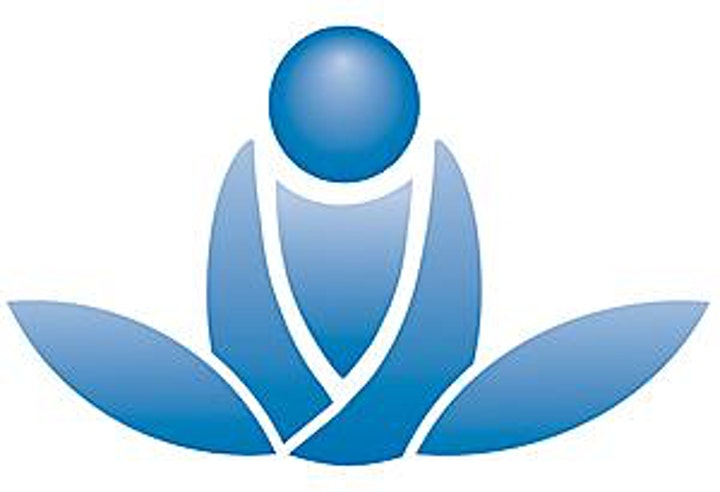 Afbeelding van Samen mediteren