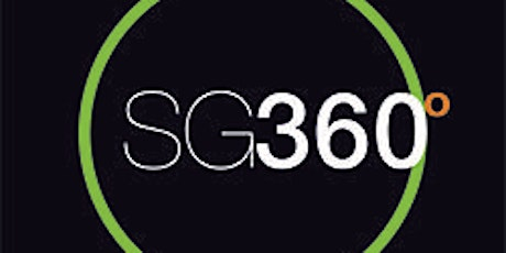 SG360 Virtual Job Fair! tickets