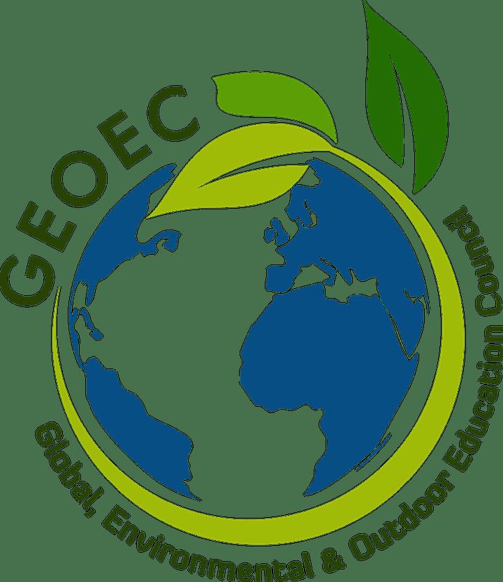 GEOEC Annual AGM | 2021 image
