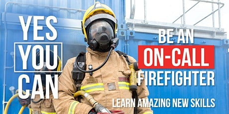 AFRS Have A Go Day - Winscombe tickets