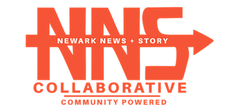 Newark Community Story Lab - Information Session tickets