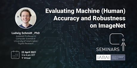 Evaluating Machine (Human) Accuracy and Robustness on ImageNet tickets