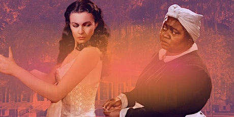 Racism, Romance and Gone with the Wind with Patricia Williams tickets
