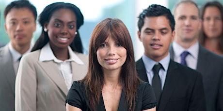 Employee Accountability tickets