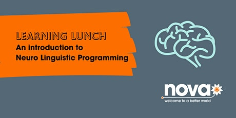 Intro to Neuro Linguistic Programming tickets
