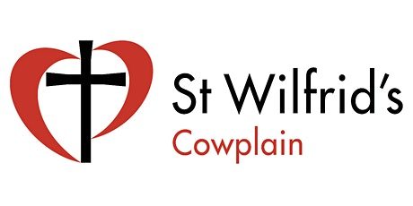St Wilfrid's Toddler Groups tickets