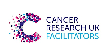 Delivering the early diagnosis of cancer PCN specification: taking stock tickets