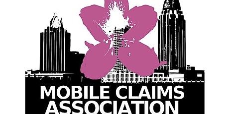 Mobile Claims 2021 - April  Meeting tickets