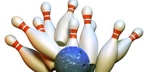 Bowling Meet & Greet of Western Maryland NAACP branches tickets