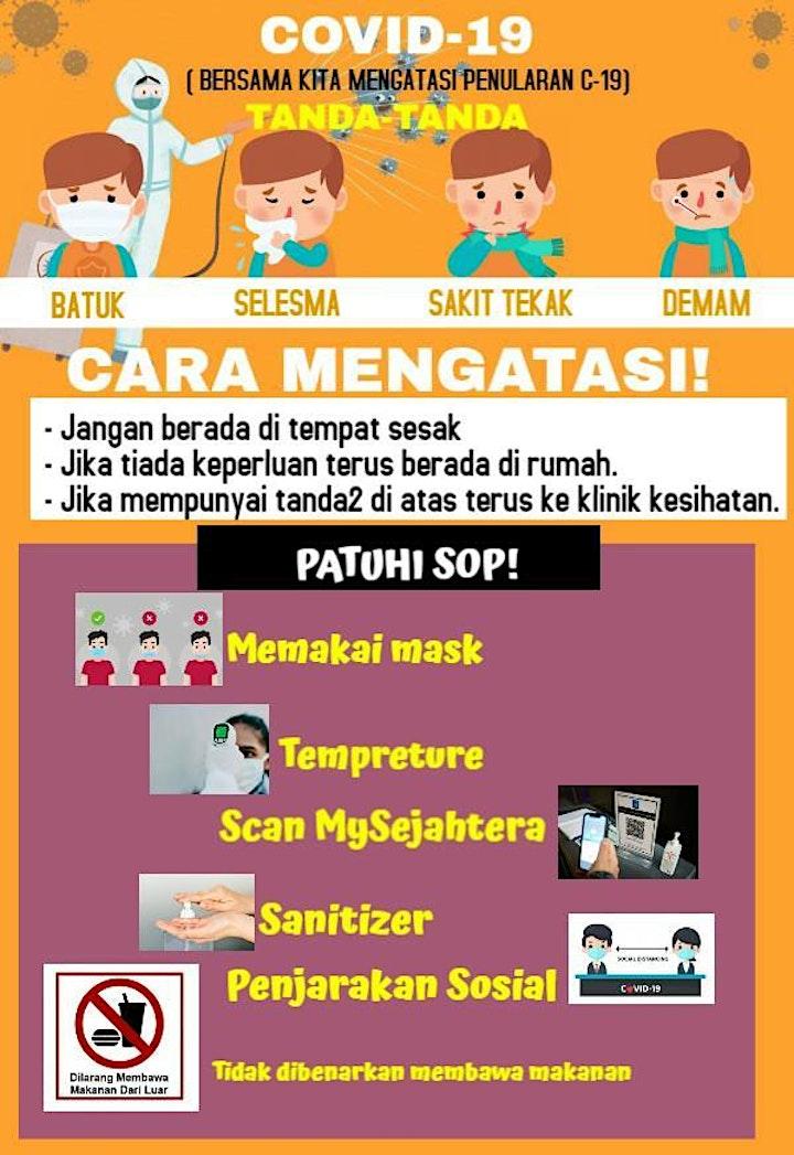Copy of SIBKL Bahasa Malaysia image