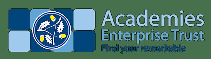 Academies Enterprise Trust - Understanding your LGPS benefits image