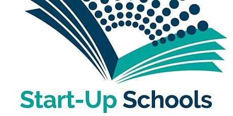 Start-up Schools 4: Marine Academy Primary tickets