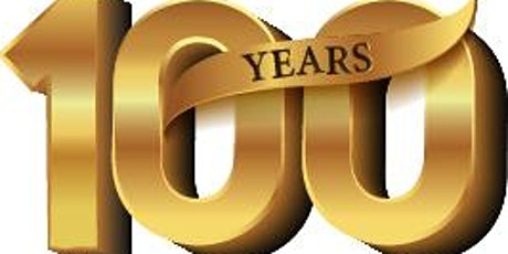 Vision Resources 100th Anniversary Celebration tickets