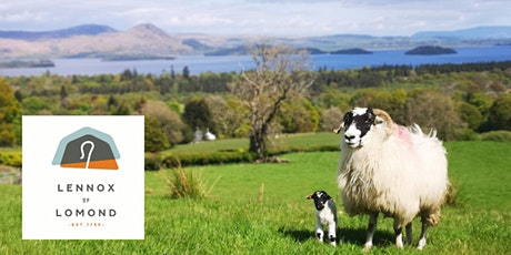 Private Lambing Experience tickets