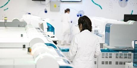 Capacitación-Covid-19: test de anticuerpos y su uso en situaciones clínicas boletos