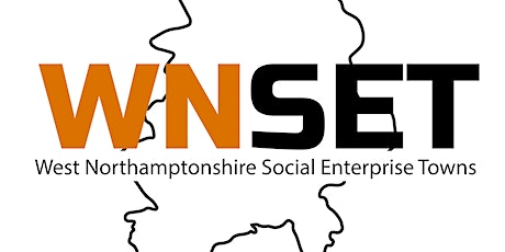 West Northamptonshire Social Enterprise Towns Networking Meet tickets