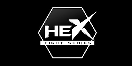 HEX Fight Series 22 (Melbourne, AU) tickets