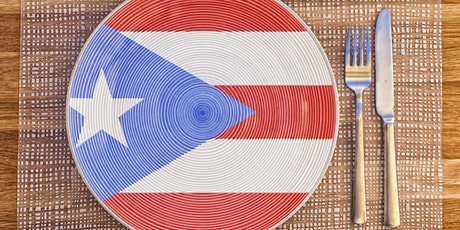 Recorrido Isleño : Third Stop, Vieques entradas